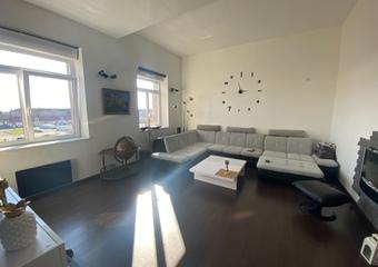Vente Appartement 2 pièces 55m² Mulhouse (68200) - Photo 1