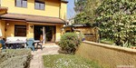Vente Maison 4 pièces 140m² Bossey (74160) - Photo 5