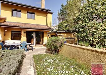 Vente Maison 4 pièces 140m² Bossey (74160) - Photo 1