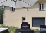 Vente Maison 6 pièces 180m² La Chapelle-en-Vercors (26420) - Photo 18