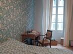 Vente Appartement 4 pièces 132m² Romans-sur-Isère (26100) - Photo 4