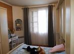 Vente Maison 5 pièces 85m² Chaumontel - Photo 4