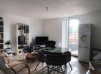 Vente Appartement 3 pièces 44m² Châbons (38690) - Photo 3