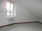 Vente Maison 5 pièces 120m² ABELCOURT - Photo 5