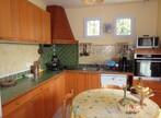 Vente Maison 5 pièces 93m² Lauris (84360) - Photo 3