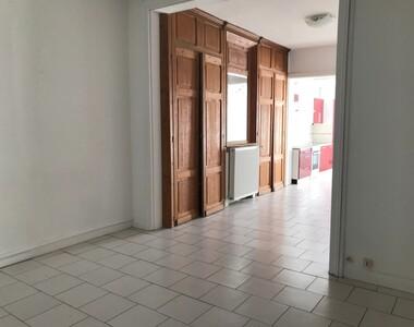 Vente Maison 125m² La Bassée (59480) - photo