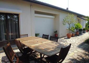 Vente Maison 4 pièces 111m² Bellerive-sur-Allier (03700) - Photo 1