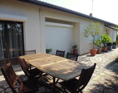 Vente Maison 4 pièces 111m² Bellerive-sur-Allier (03700) - photo