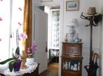 Location Appartement 3 pièces 53m² Chantilly (60500) - Photo 2