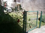 Vente Maison 4 pièces 98m² La Murette (38140) - Photo 3