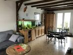 Vente Maison 6 pièces 108m² Wormhout (59470) - Photo 2