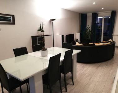 Vente Maison 5 pièces 133m² Neufchâteau (88300) - photo