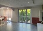 Vente Appartement 4 pièces 75m² Mulhouse (68200) - Photo 3