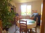 Vente Maison 4 pièces 85m² DORDIVES - Photo 4