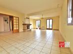 Sale House 4 rooms 115m² Arthaz-Pont-Notre-Dame (74380) - Photo 1
