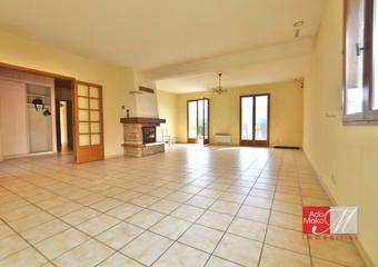 Vente Maison 4 pièces 115m² Arthaz-Pont-Notre-Dame (74380) - photo