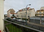 Location Appartement 3 pièces 49m² Asnières-sur-Seine (92600) - Photo 7