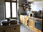 Location Appartement 4 pièces 105m² Grenoble (38000) - Photo 4