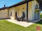Vente Maison 4 pièces 100m² Gaillard (74240) - Photo 5