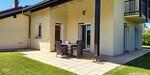 Vente Maison 4 pièces 89m² Gaillard (74240) - Photo 5