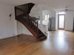 Vente Maison 5 pièces 121m² Irigny (69540) - Photo 3