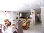 Vente Maison 4 pièces 110m² Pia (66380) - Photo 2