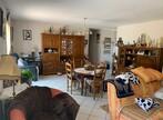 Vente Maison 4 pièces 91m² Vichy (03200) - Photo 8