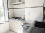 Vente Appartement 4 pièces 71m² Grenoble (38000) - Photo 15