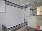 Vente Appartement 3 pièces 78m² Gaillard (74240) - Photo 5