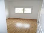 Location Appartement 3 pièces 64m² Sassenage (38360) - Photo 6