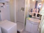 Location Appartement 3 pièces 50m² Saint-Martin-le-Vinoux (38950) - Photo 6