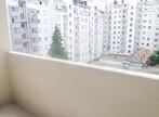 Vente Appartement 1 pièce 22m² Grenoble (38000) - Photo 5
