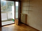 Vente Appartement 2 pièces 39m² Annemasse (74100) - Photo 6