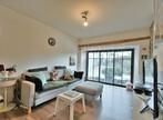 Vente Maison 5 pièces 143m² Cranves-Sales (74380) - Photo 6