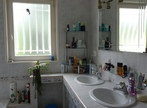 Vente Maison 6 pièces 140m² Aurec-sur-Loire (43110) - Photo 8