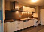 Vente Appartement 3 pièces 72m² Sassenage (38360) - Photo 5