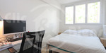 Vente Appartement 4 pièces 67m² Viroflay (78220) - Photo 5