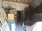 Vente Maison 7 pièces 114m² Le Teil (07400) - Photo 9