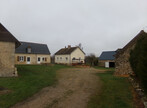 Sale House 6 rooms 138m² Villiers-au-Bouin (37330) - Photo 11