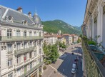 Sale Apartment 5 rooms 200m² Grenoble (38000) - Photo 1