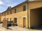 Vente Maison Saint-Rambert-d'Albon (26140) - Photo 1