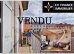 Vente Appartement 4 pièces 83m² Voiron (38500) - Photo 1