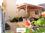 Vente Maison 85m² Le Grand-Lemps (38690) - Photo 1