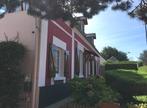 Vente Maison 5 pièces 200m² Saint-Valery-sur-Somme (80230) - Photo 1