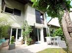 Vente Maison 5 pièces 93m² Claix (38640) - Photo 1