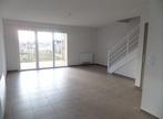 Location Maison 4 pièces 72m² Carpentras (84200) - Photo 3