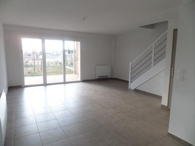 Location Maison 5 pièces 72m² Carpentras (84200) - photo