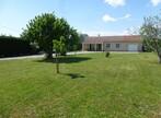 Vente Maison 4 pièces 93m² Lapeyrouse-Mornay (26210) - Photo 2