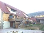 Location Maison 4 pièces 97m² Breitenbach (67220) - Photo 1