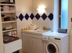 Sale House 4 rooms 135m² Luxeuil-les-Bains (70300) - Photo 6